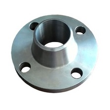 "2"" Flange Forged Steel A105N Threaded 150#"